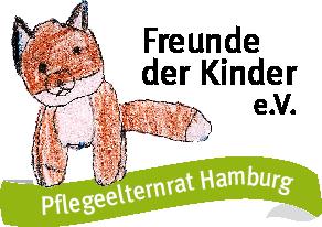 Pflegeelternrat Hamburg