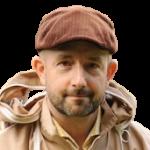 Dr. Marcus Bradtke-Hellthaler